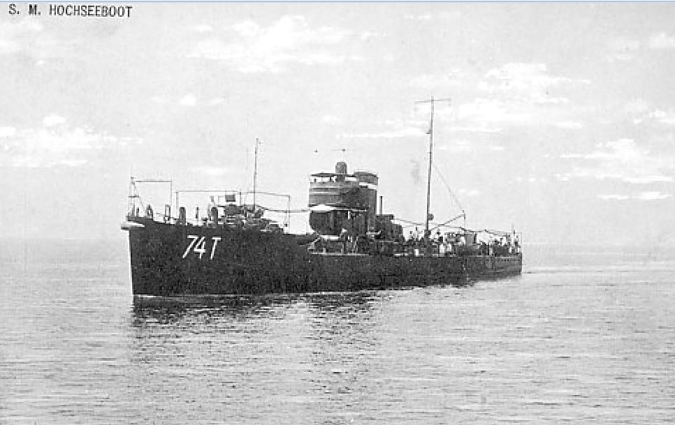 Marine roumaine  74t_de10
