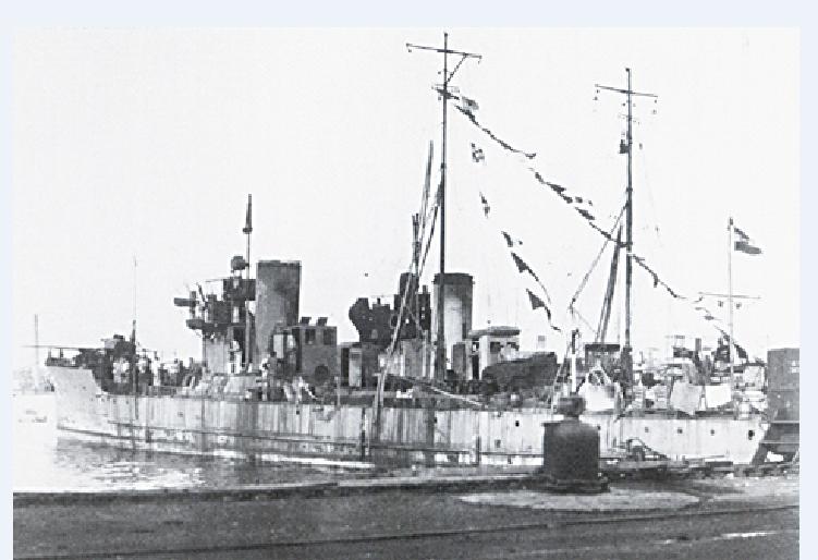Marine roumaine  75t_de10
