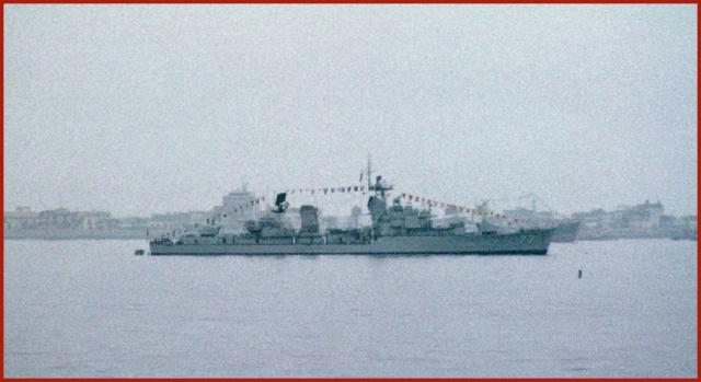 Marine du Perou  77_vil10