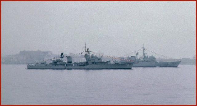 Marine du Perou  79_die10