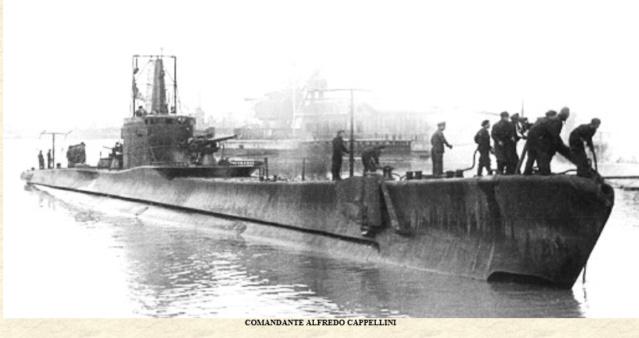 Les sous-marins japonais jusqu'en 1945 - Page 4 7_coma10
