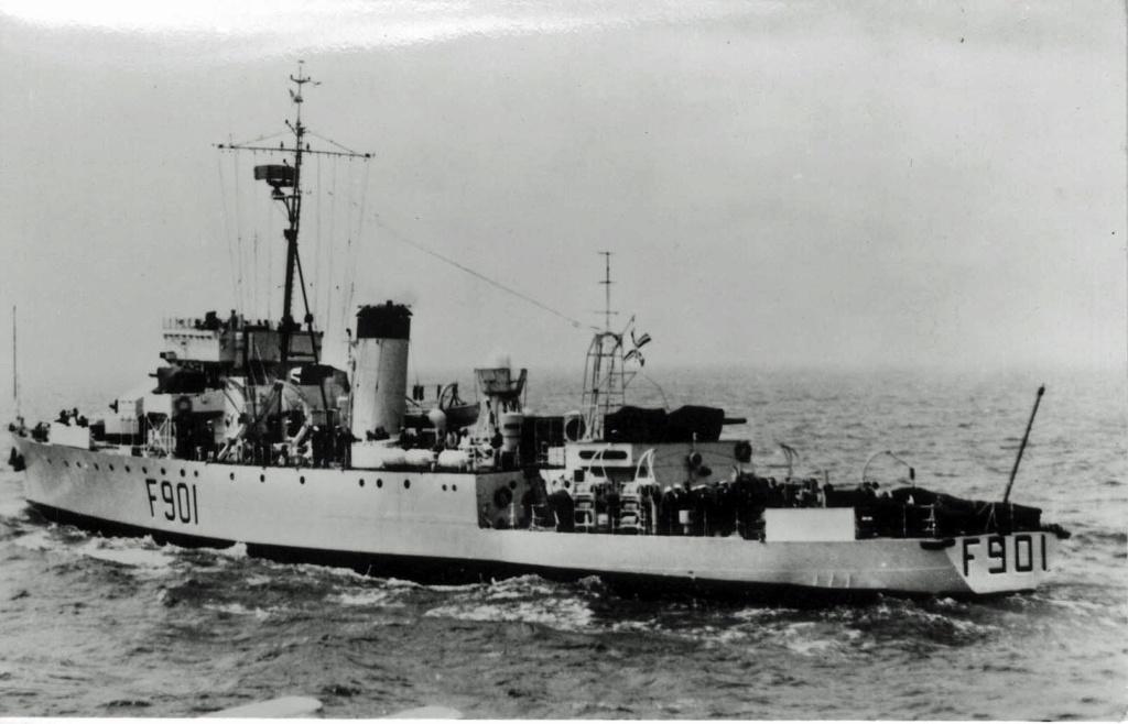 Marine Belge  7_geor10