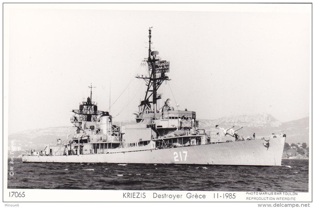 Marine grecque  - Page 3 7_krie10