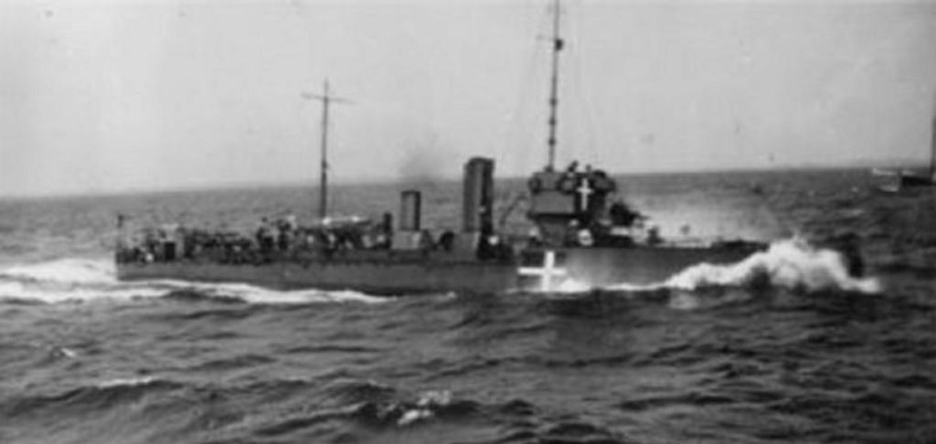 Marine danoise - Page 2 7_makr10