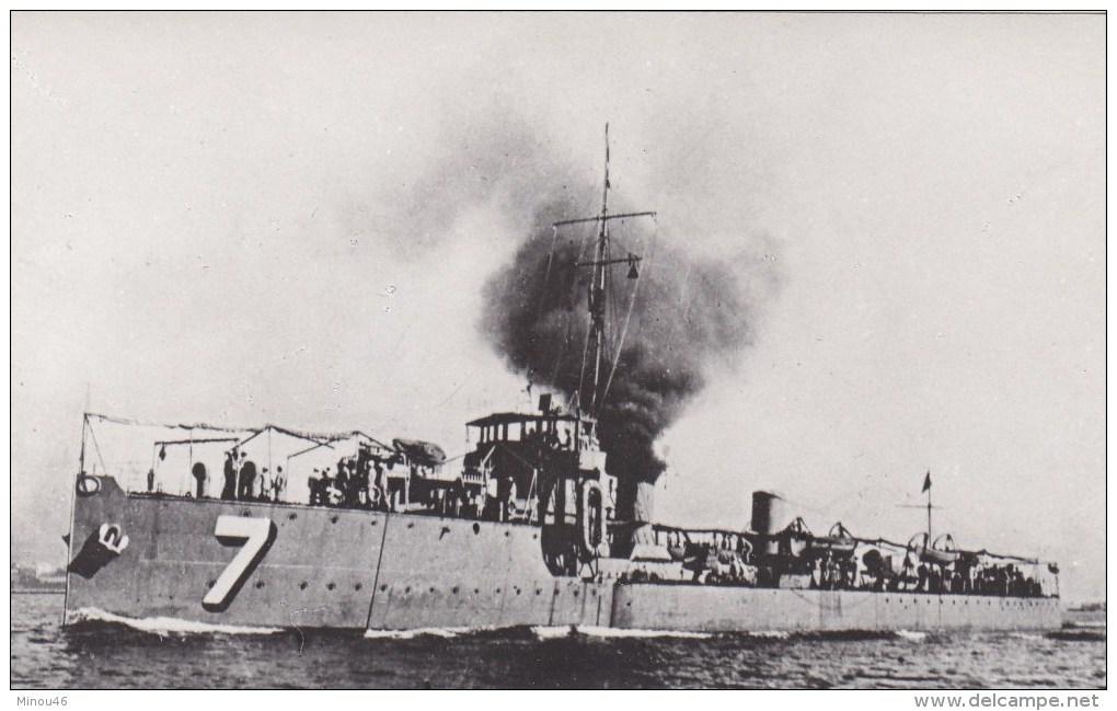 Marine brésilienne 7_serg10