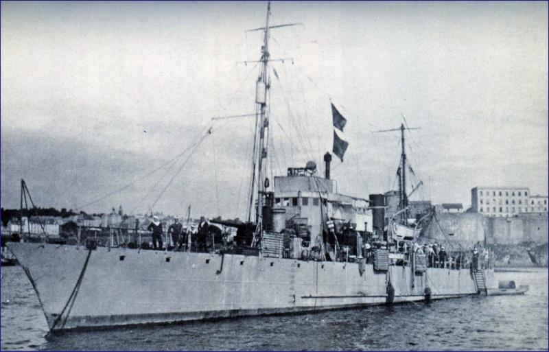 Marine roumaine  7migno10
