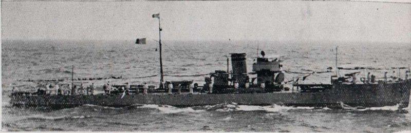 Marine roumaine  81t_de10