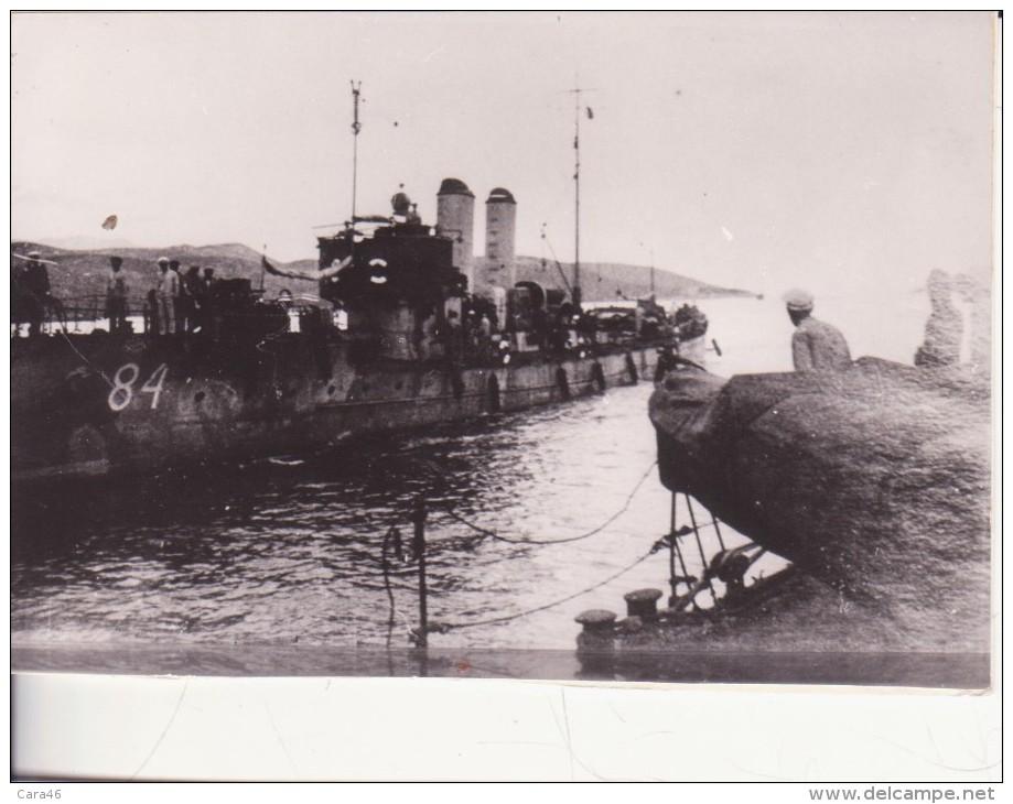 Marine roumaine  84f_de10