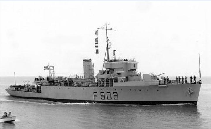 Marine Belge  8_a_f_10