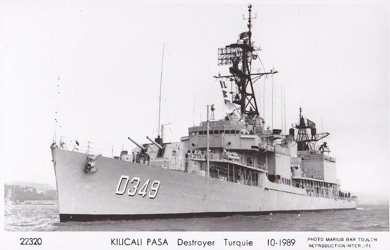 Marine turque - Page 3 8_kili10