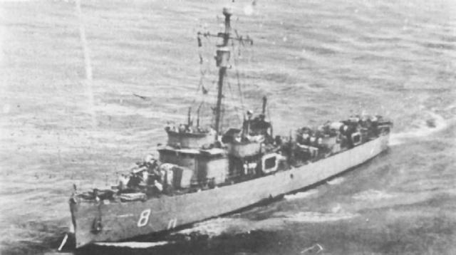 Marine thaïlandaise  8_long11