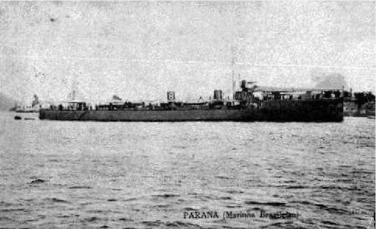 Marine brésilienne 8_para11