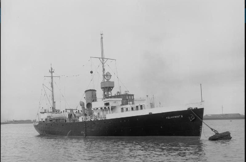 Marine norvégienne  8_pola10