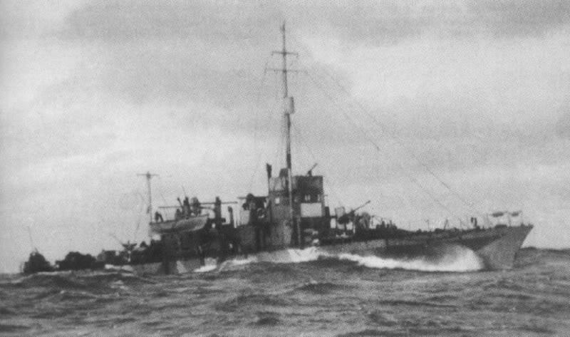 Marine roumaine  8s_l_g10