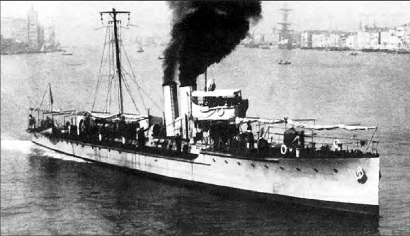 Marine grecque  - Page 2 98m_de10