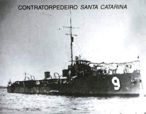 Marine brésilienne 9_sant10