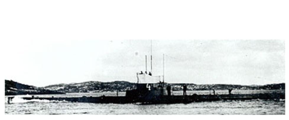 Marine norvégienne  - Page 2 A4_cap10