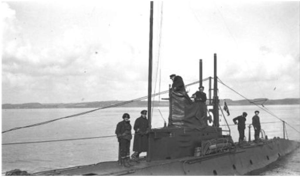 Marine danoise - Page 2 A5_2_d10