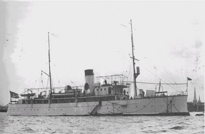 Marine turque Aidan_10