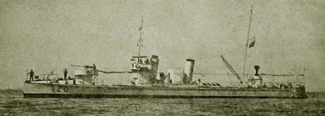 Marine grecque  - Page 3 Aiglit10