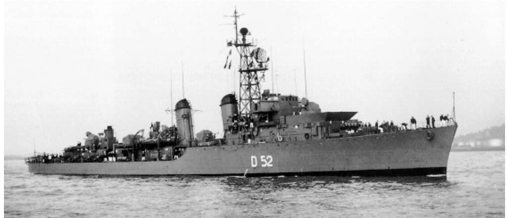 Destroyers; torpilleurs et avisos torpilleurs espagnols Alava_13