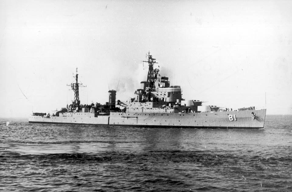 Marine du Perou  Almira19