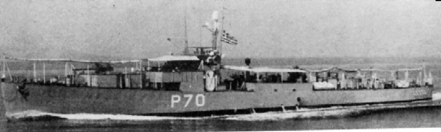 Marine grecque  - Page 3 Antipl11
