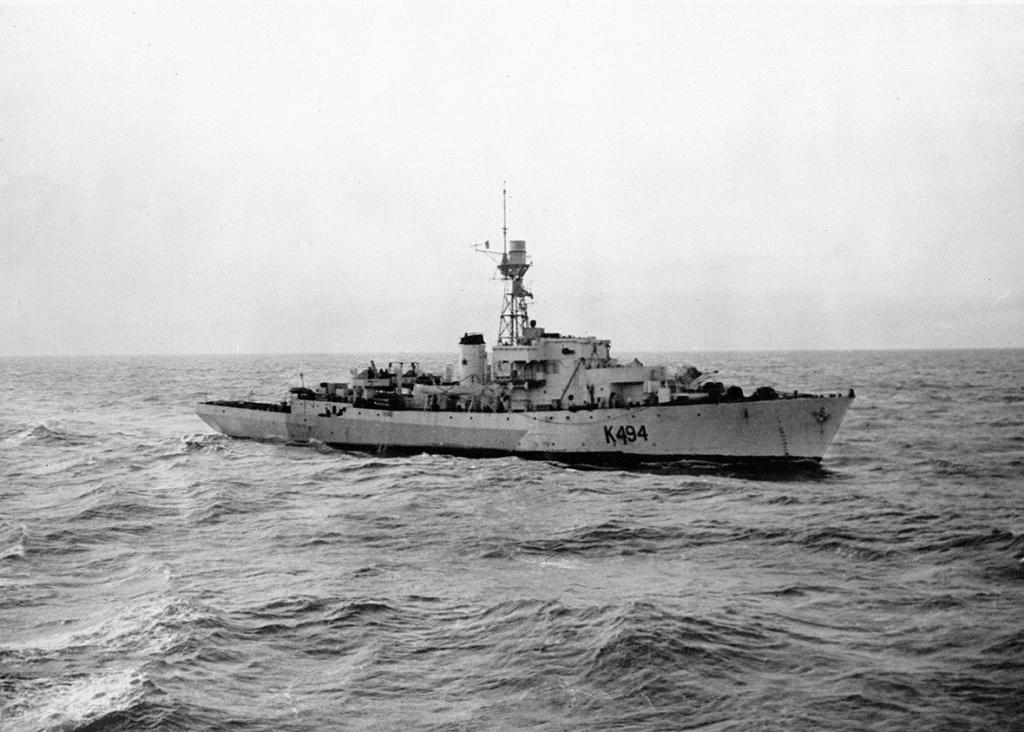 Marine Uruguayenne  Arnpri10