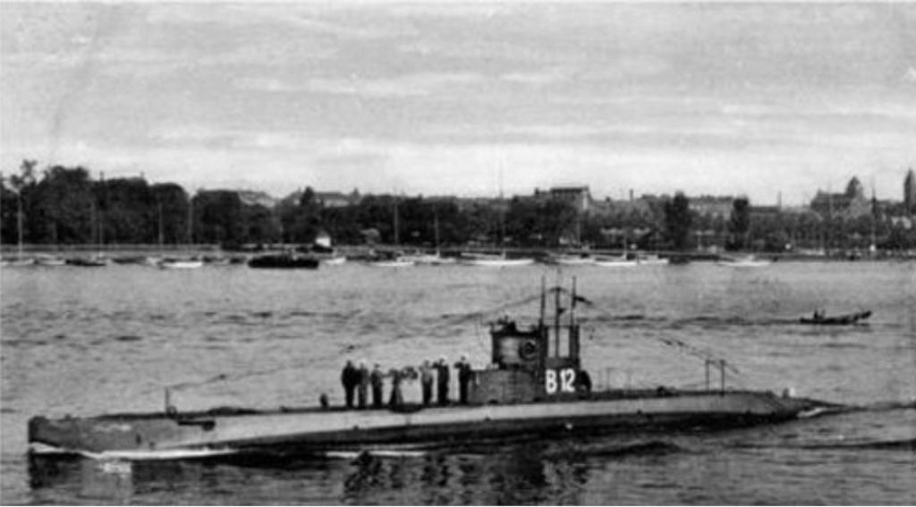 Marine danoise - Page 2 B12_ga10