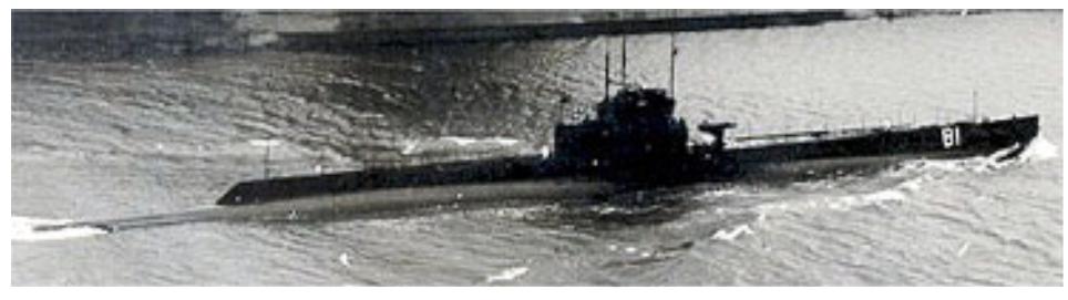 Marine norvégienne  - Page 2 B1_19311