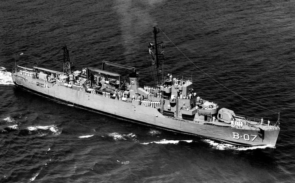 Marine Mexicaine  B7_coa10