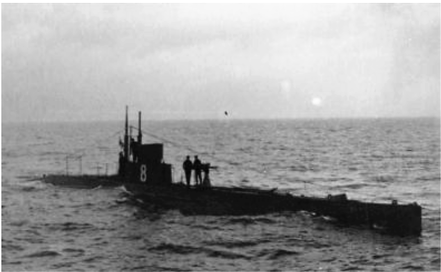 Marine danoise - Page 2 B8_aeg10