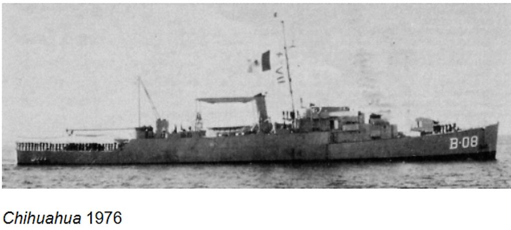Marine Mexicaine  B8_chi10