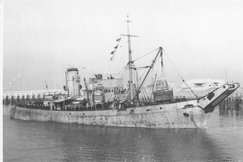 Marine Belge  Barcoc10