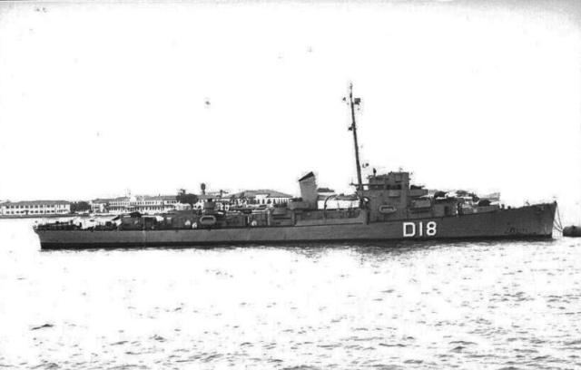 Marine brésilienne - Page 2 Be4_ba10
