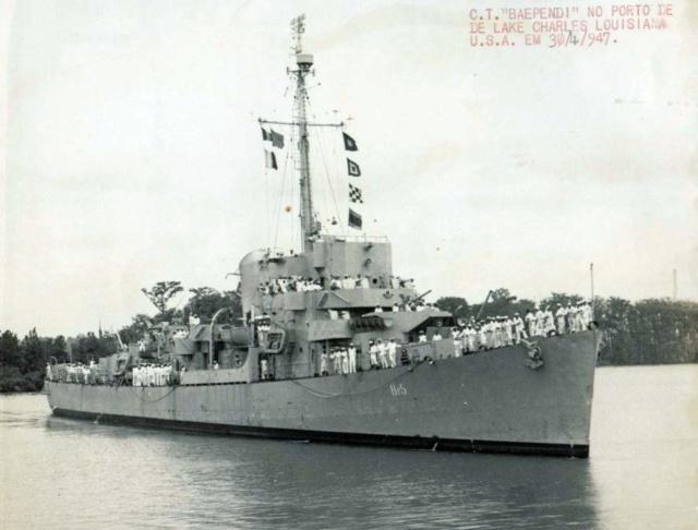 Marine brésilienne - Page 2 Be5_ba10