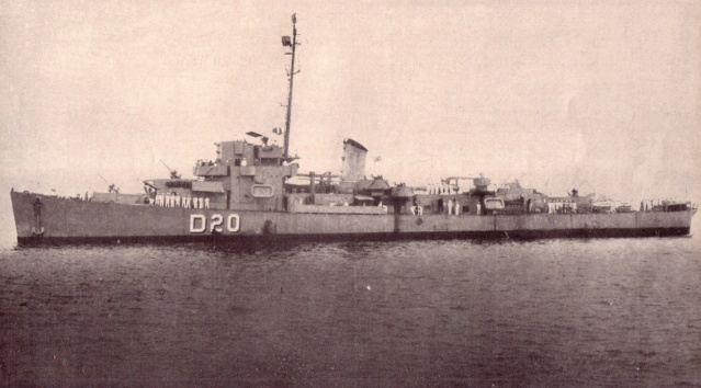 Marine brésilienne - Page 2 Be6_d210