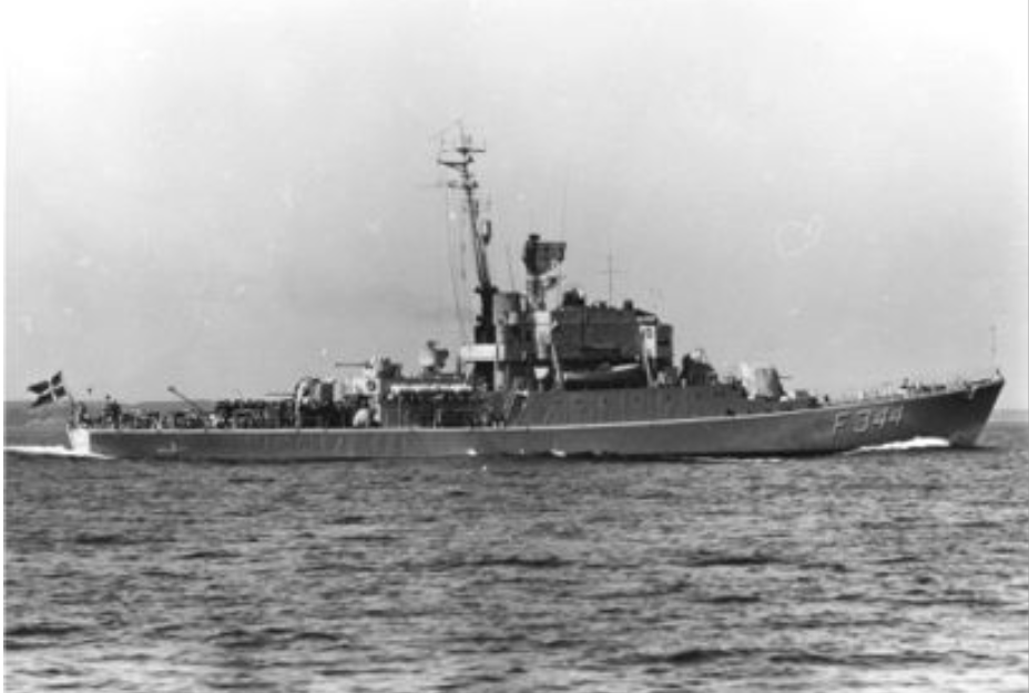 Marine danoise - Page 2 Bellon10