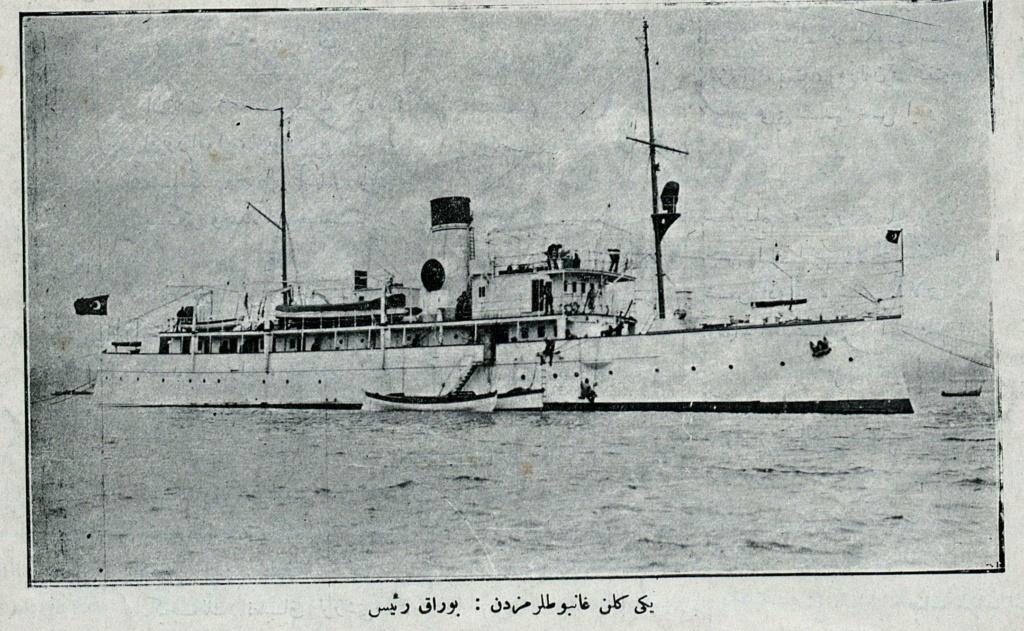 Marine turque Burak_10