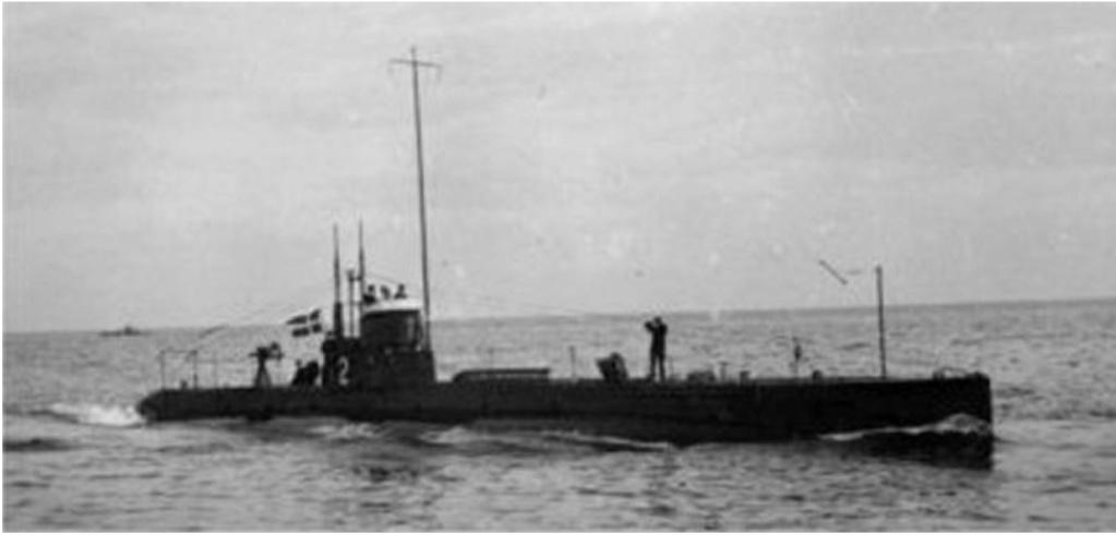Marine danoise - Page 2 C2_bel10