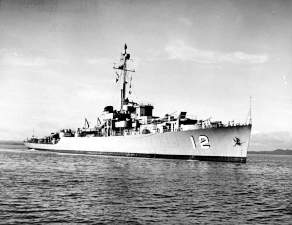 Marine Colombienne Capita14
