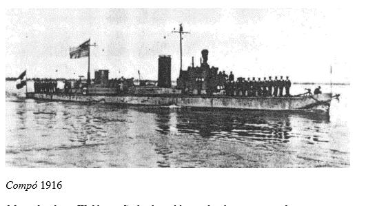 Marine Austro-Hongroise  - Page 3 Compo_10