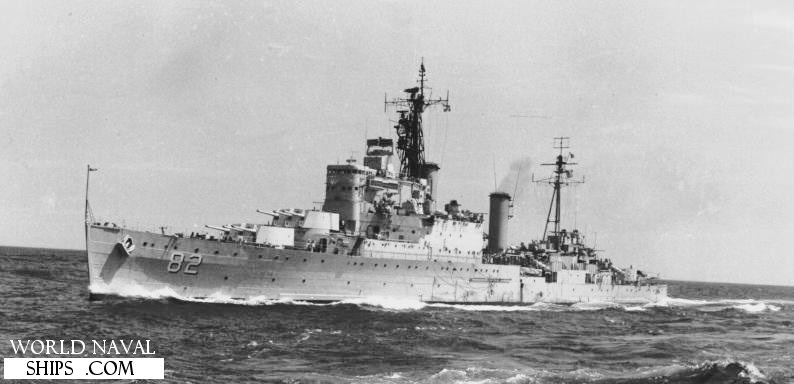 Marine du Perou  Corone11