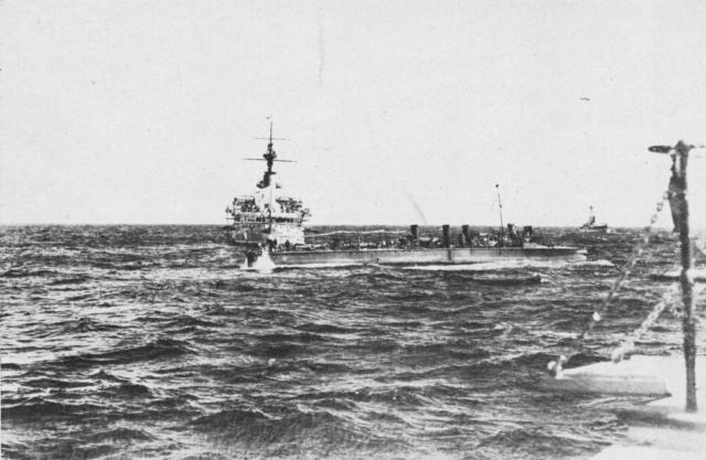Marine argentine - Page 2 Corrie10