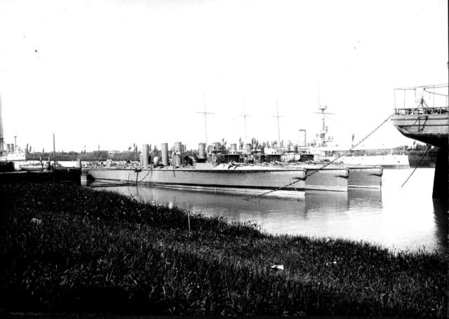Marine argentine - Page 2 Corrie11