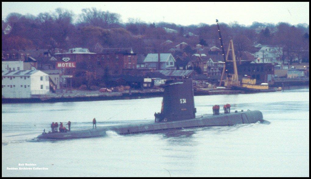 Les sous marins; escorteurs; mouilleurs de mines espagnols.  Cosme_10