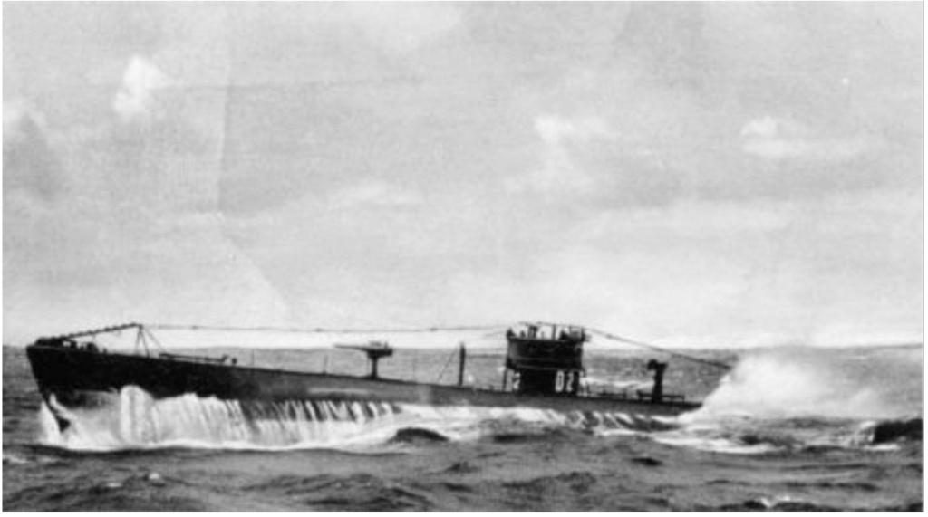 Marine danoise - Page 2 D2_dry10
