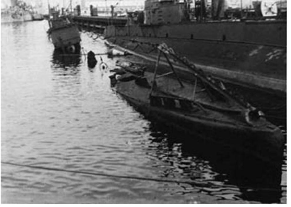 Marine danoise - Page 2 D2_dry11
