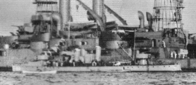 Marine grecque  - Page 3 Daphne10
