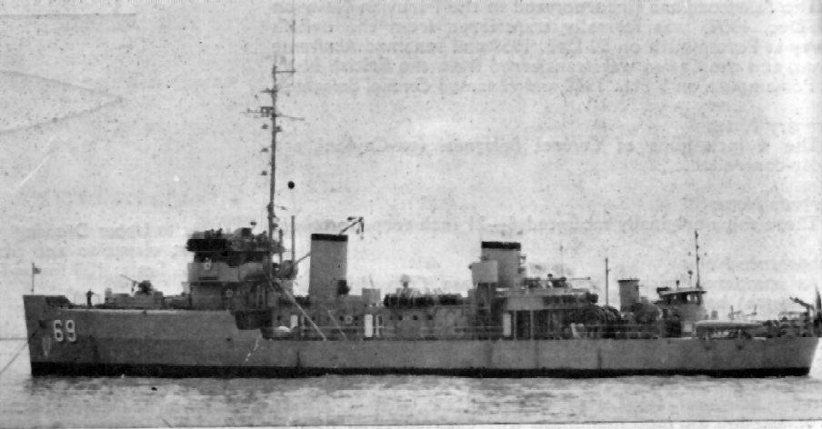 Marine du Perou  - Page 2 Diez_c10